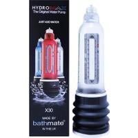Orjinal Bathmate Hydromax X30 Pompa