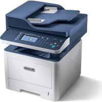 Xerox 3335V_Dnı Workcentre Dubleks Yazıcı(Fotokopi