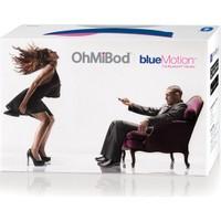 Ohmibod Nex1 Akıllı Telefondan Kontrol Edilebilen Vibratör
