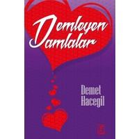 Demleyen Damlalar