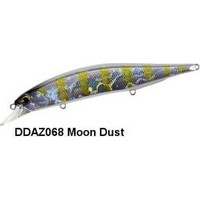 Duo Realis Jerkbait 120Sp Suni Yem Ccc3172 - Threadfin Shad