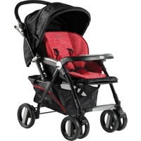 Hattrick Baby 608 Bco Bebek Arabası