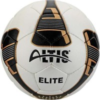 Altis Elite Futbol Topu No:4