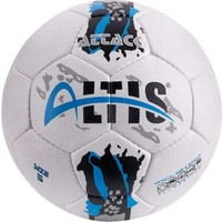 Altis Attack Futbol Topu No:5