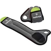 Hattrick Hy30 1,5 Kg El Ve Ayak Ağarlığı