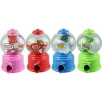 TveT Candy Machine Mini Şeker Makinesi