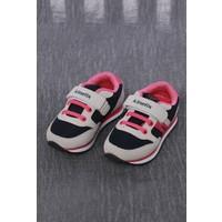 Kinetix 7P Payof Lacivert A Gri Fus-As00012183 Çocuk Ayakkabı