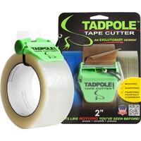 Tadpole Tape Cutter 2'' Bant Kesme Aparatı 50 Mm