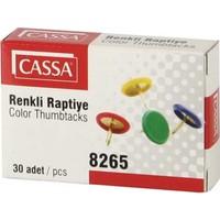 Cassa 8265 Raptiye