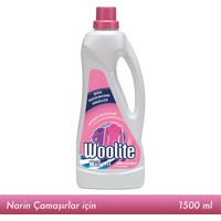 Woolite Narin Çamaşırlar İçin 1,5 lt
