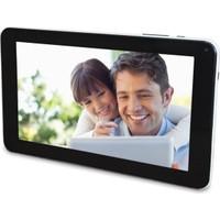 "Quadro Rowell RV-950JN 8GB 9"" Tablet Beyaz"