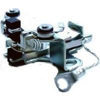 Moto Master Universal Unıversal Benzin Pompası Devir Şalteri