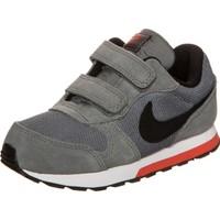 Nike Bebek Ayakkabı Md Runner 2 806255-406 Numara 21