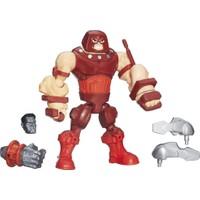 Marvel Super Hero Mashers Özel Figür BJ-66A6833-B0695