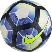 Nike Futbol Topu Strike SC2983-103 No : 5
