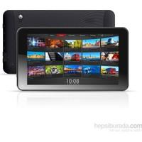 "Sunny SN 7013K 8GB 7"" Tablet - Siyah"