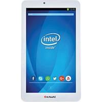 """Kawai WA592-INT 8GB 7"""" Tablet"""