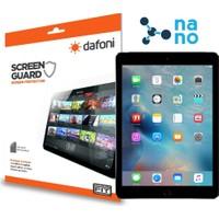 Dafoni Apple iPad Air Nano Glass Premium Tablet Cam Ekran Koruyucu