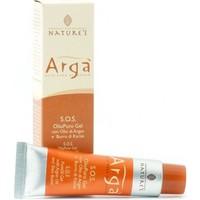 Nature's Arga S.O.S Pure Oil Gel 50 Ml Nemlendirici