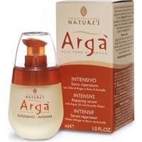 Nature's Arga Intensive Repairing 30 Ml Serum