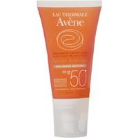 Avene Solaire Anti Age Spf 50 50 Ml -Yaşlanma Karşıtı Güneş Kremi