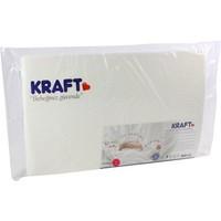 Kraft Yataş Microfit Visco Yatak (70 x 120 cm)