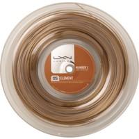 Wilson Luxilon Kordaj Element 125 200M Reel Bronze ( WRZ990106 )