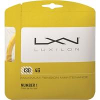 Wilson Luxilon Kordaj 4G 130 Set Gold ( WRZ997112 )