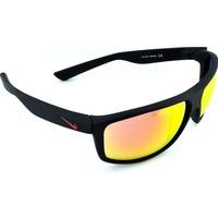 Nike Ev0794 065 Unısex Güneş Gözlüğü