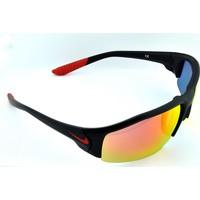 Nike Ev0859 006 Unısex Güneş Gözlüğü