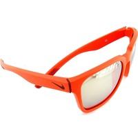 Nike Ev0875 806 Unısex Güneş Gözlüğü