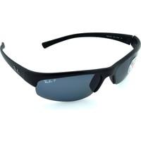 dcdf6202af4 Ray-Ban Rb 4039 601-S 81 Polarize Erkek Güneş Gözlüğü Fiyatı