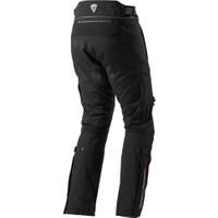 Revıt Poseıdon Gtx Pantolon Siyah M