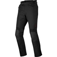 Revıt Factor 3 Pantolon Siyah (Short) L