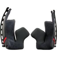 Shoeı Gt-Aır Yanak Ped 35 (Tk)