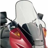Gıvı D115st Yamaha Majesty 250 (96-99) Rüzgar Siperlik