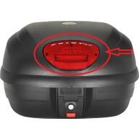 Gıvı Z845 Çanta Reflektörü E33