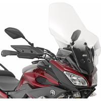 Gıvı D2122kıt Yamaha Mt-09 Tracer (15-16) Rüzgar Siperlik Bağlantısı