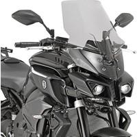 Gıvı D2129s Yamaha Mt-10 (16) Rüzgar Siperlik