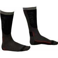 Vexo Termal Çorap