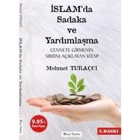 İslamda Sadaka Ve Yardımlaşma