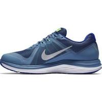 Nike Dual Fusion X 2 Koşu Ayakkabısı
