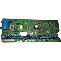 Bosch Kombi Elektronik KartI