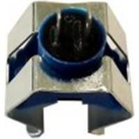 Baykan boru Ntc Sensörü