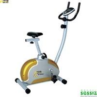 Altis Sp6600 Manyetik Dikey Kondisyon Bisikleti