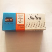 Baytaş Balley Yapıştırıcı 50 Gram