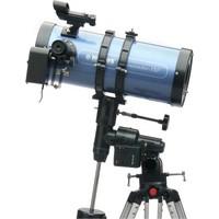 Konus Teleskop Konusmotor 130