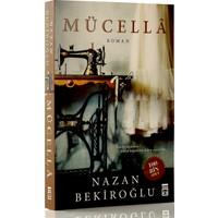 Mücella - Nazan Bekiroğlu