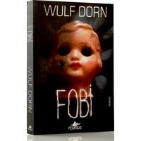 Fobi - Wulf Dorn
