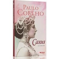 Casus - Paulo Coelho